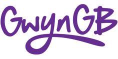 Gwyn GB Mobile Logo