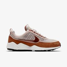 big sale 0ae57 cf607 Nike Air Zoom Spiridon UK GMT