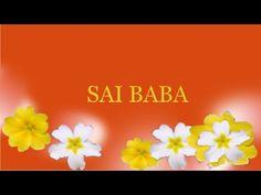 Sai Baba, Yoga Meditation, Youtube, Inspiration, Self, Healing, Spiritual, Music, True Words