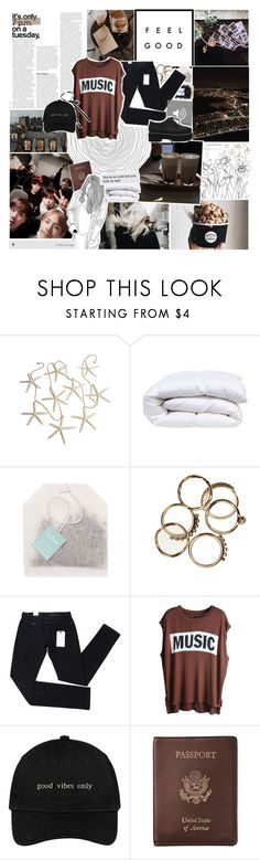 """Counting Off These Seconds, Jumping Off These Fences"" by kwiatekmarek ❤ liked on Polyvore featuring Carlos by Carlos Santana, Levi's, Royce Leather and country"