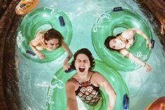 #tonobeachpark - Blog Beach Park | Parque aquático e resorts em Fortaleza Beach Park, Bfg, Beach Pictures, Photo Tips, Summer Beach, Margarita, Resorts, Tumblers, Ocean