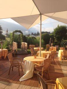 Gartenhotel Magdalena Ried Im Zillertal Fair Grounds, Travel, Fairy Cakes, Cat, Doggies, Tips, Voyage, Trips, Viajes
