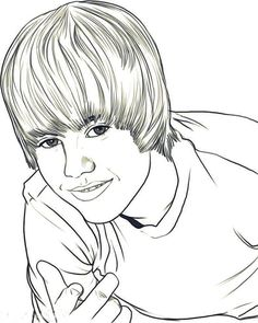 justin-bieber-coloring-pages   coloring pages for kids, coloring pages for kids boys, printable coloring pages, coloring for kids, coloring page, disney coloring book, coloring pages for kids free,coloring pages for kids boys, coloring pages for kids online, coloring pages hello kitty, coloring games for kids
