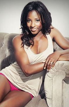 Rutina Wesley (born February is an American film, stage, and television actress best known for her role as Tara Thornton on the HBO series True Blood. True Blood Series, Thats The Way, Famous Women, Celebs, Celebrities, Beautiful Black Women, Beautiful Actresses, Hot Actresses, Cool Girl
