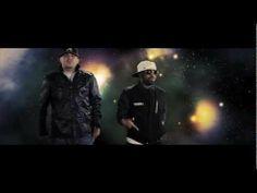 ▶ DJ Felli Fel - Boomerang ft. Akon, Pitbull, Jermaine Dupri [Official Music Video] - YouTube