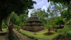 Royal Sumberawan, east java