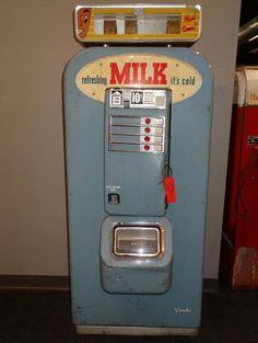 pencil vending machine craigslist