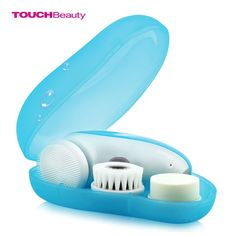 Find More Cleansers Information about 2014 latest facial cleanser model AS 1387 drop shape compact case smart cleaning usb rechargeable cleanser,High Quality Cleansers from TOUCHBeauty on Aliexpress.com Cleansers, Facial Cleanser, Compact, Usb, Cleaning, Drop, Shapes, Model, Design