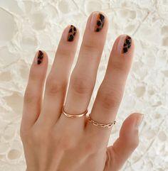 Short Nails Art, Print Tattoos, Manicure, Nail Art, Finger Nails, Jewelry, Style, Artists, Nail Bar
