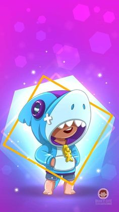 brawl stars wallpaper,brawl stars global,brawl stars tips,brawl stars gameplay,b. Stars Wallpaper, Iphone Wallpaper, Star Character, Character Design, Foto Cartoon, Star Art, Fnaf, Game Art, Wallpaper Iphone Disney