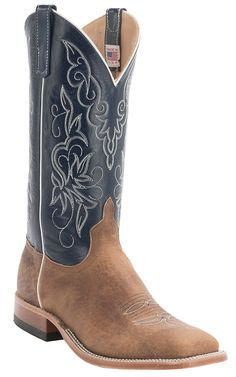 ceaf28cf5a9 26 Best Boots images in 2017 | Boots, Cowboy boots, Shoes