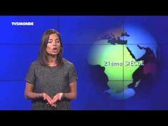 Au sommaire : Zimbabwe : une mine d'or Situé en Afrique australe, le Zimbabwe est l'un des pays africains les plus riches en ressources minières. Voici l'histoire de Rosemary.  Mozambique : mères beaucoup trop jeunes Elles ont 13, 14 ou 16 ans. Encore adolescentes et déjà mères. Le mariage des très jeunes filles, les grossesses précoces sont encore des pratiques courantes dans les pays les plus pauvres.  Présentation : Charlotte Le Grix de La Salle. Depuis le siège de l'ONU, à New York.
