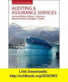 Auditing and Assurance Services. Aasmund Eilifsen ... [Et Al.] (9780077122508) Aasmund Eilifsen , ISBN-10: 007712250X  , ISBN-13: 978-0077122508 ,  , tutorials , pdf , ebook , torrent , downloads , rapidshare , filesonic , hotfile , megaupload , fileserve
