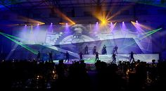 Photo from FNB Innovators Awards 2016 collection by Vividimages Photography