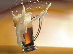 Svět vyrábí různá piva. Ale jenom u nás budete mít to létající ! .... Svět sociálních sítí přichází, více na www.nifos.cz