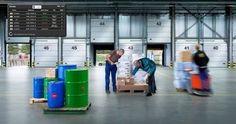 Beurtvaartadres ontwikkelde het platform TransFollow: een nieuw digitaal standaardprotocol voor digitale vrachtbrieven. Inschrijving MKB Innovatie Top 100 2015. http://www.mkbinnovatietop100.nl