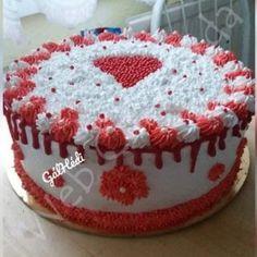 Karantén szelet Izu, Erika, Cake, Food, Food Cakes, Caramel, Eten, Cakes, Tart