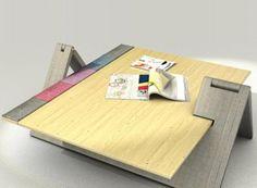 Tabli 2 – A perfect addition to the #homedecor – #Designcot