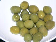 Restare In Forma Con Le Olive damgas 1