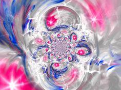The Nebular Spin...