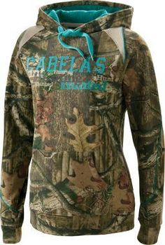 Cabelas, I want this one!