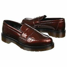 i must have these... Dr. Martens Women's Abby #Oxford #Shoes #Deal