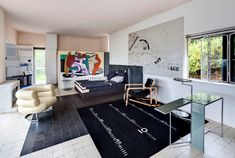 Eileen Gray's E1027: a lost legend of 20th-century architecture is resurrected