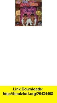 Mary-Kate  Ashleys Passport to Paris Scrapbook (9780613961738) Mary-Kate Olsen, Ashley Olsen , ISBN-10: 0613961730  , ISBN-13: 978-0613961738 ,  , tutorials , pdf , ebook , torrent , downloads , rapidshare , filesonic , hotfile , megaupload , fileserve
