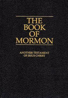 mormonism - Google Search