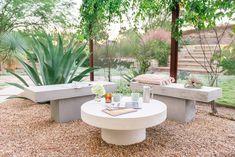 Eden Garden Design Projects Indoor – Enhance The Décor Of You Eden Design, Design Design, Zoysia Grass, Clumping Bamboo, Steel Edging, Outdoor Projects, Outdoor Decor, Outdoor Lounge, Gardens