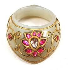 mughal ring - Google Search