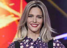 10º lugar: Fernanda Lima, apresentadora do 'Superstar' (Foto: Divulgação/TV Globo)