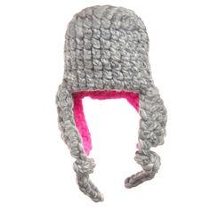 knotti knit hat