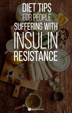 resistance can be explained as the inability of 'insulin' to regulate carbohydrate and fat metabolism in the body efficiently. The condition is further exacerbated by poor diet, inactivity, and sudden weight gain. Insulin Resistance Diet, Cure Diabetes Naturally, Lower Blood Sugar, Diabetes Treatment, Diabetes Management, Weight Gain, Weight Loss, No Carb Diets, Fun To Be One