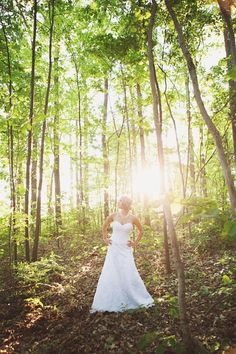 013-portrait-of-bride-in-forest
