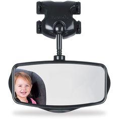 Espelho para auto - Munchkin - Kids Vitrine