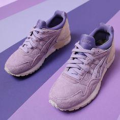 ASICS Tiger Gel-Lyte V – Aix-En-Provence,  #Aix-En-Provence #Asics #ASICSTiger #gellytev #Gel-Lyte #sneaker, #agpos, #sneaker, #sneakers, #sneakerhead, #solecollector, #sneakerfreaker,  #nicekicks, #kicks, #kotd, #kicks4eva #kicks0l0gy, #kicksonfire, #womft, #walklikeus, #schuhe, #turnschuhe, #yeezy, #nike, #adidas, #puma, #asics, #newbalance #jordan, #airjordan, #kicks