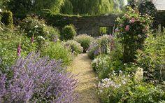 Arne Maynard Garden Design 5
