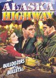 Alaska Highway [DVD] [English] [1943]