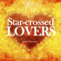 star crossed romeo and juliet