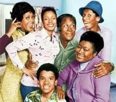 Black Television Shows Everyone Likes to Watch: We Need Black TV Show Series - No Cancellation