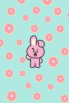 #bts21 #wallpaperbt21 #jungkook #chookie #bts