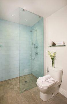 116 best Badkamer images on Pinterest   Bathrooms, Bathroom and Tiles