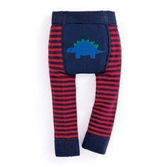 Clothing, Shoes & Accessories Able Baby Gap Boys Stripped Cotton Pants Size 3-6 Months Selected Material