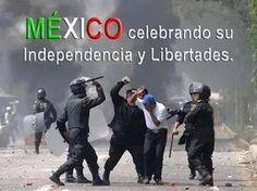 ¡Viva México! http://instagram.com/p/s-8gcODuvy