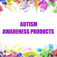 https://au.pinterest.com/rmarkovics/autism-awareness-products/