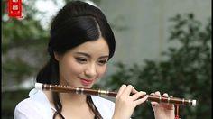 Beautiful Chinese music Instrument  Endlesslove 10 different songs  https://www.youtube.com/watch?v=VoNai5i0qOI&list=RDVoNai5i0qOI#t=17