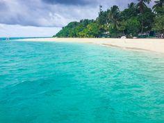 Fulidhoo, Maldives