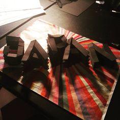 """Gefällt 17 Mal, 2 Kommentare - エリサ (@ylieschen) auf Instagram: """"Origami Japan [#origami #japan #j #a #p #a #n #ylieschenorigami]"""""""