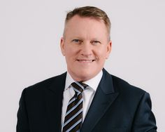 CLIA+Australasia+Appoints+New Chairman,+Steve+Odell.+Norwegian+Cruise+Line+Holdings+Senior+Vice+President+and+Managing+Director+Asia+Pacific+Steve+Odell+has+been+appointed+as+the+new+chairman+of+Cruise+Lines+International+Association+(CLIA)+Australasia.+Mr+Odell+replaces+Gavin+Smith,+who+is+relocating+to+the+UK+following+his+recent+appoi...